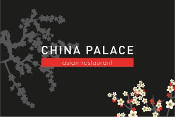 China Palace is een vaste ontmoetingsplek, waar ons bestuur al vele jaren warm onthaald wordt door eigenaresse Susan Cheng. Het eten is van hoge kwaliteit, een mix van gerechten uit de Chinese, Japanse, Thaise en Indische keuken. Wij kunnen het menu zelf samenstellen of ons laten verrassen door kok Jim Jin, die regelmatig prijzen wint bij wedstrijden tussen chef-koks. De inrichting is sfeervol, de bediening is vlot, persoonlijk en afgestemd op onze wensen.