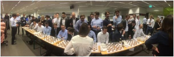 ChessChallenge1